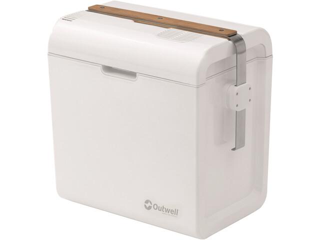 Outwell ECOlux Coolbox 24L 12V/230V